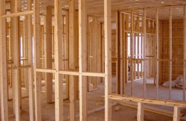 let's talk : FRAMING your property
