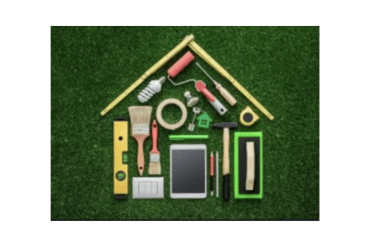 let's talk : HOMEBUILDERS & PRODUCTS IN THE 2019 MARKET