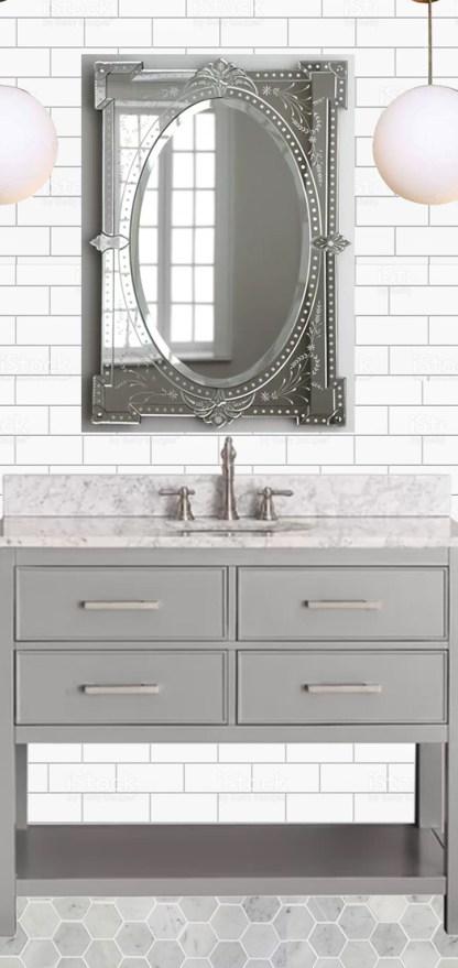 Guest Bathroom v3.jpg