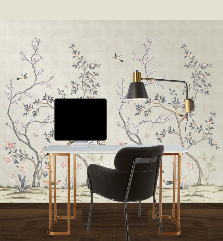home_office_design2.jpg