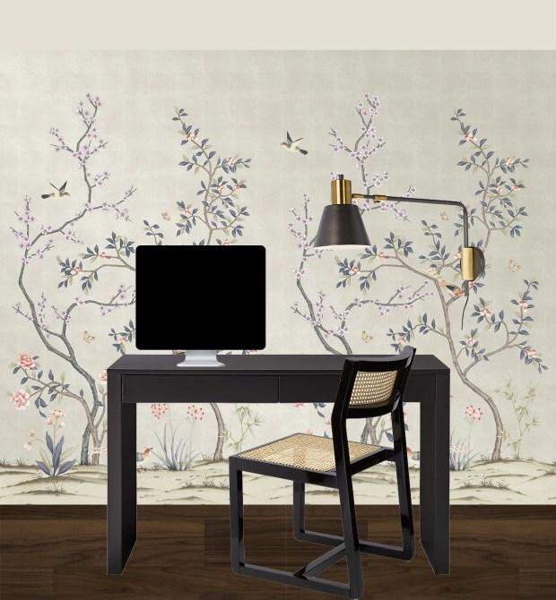 home_office_design3.jpg