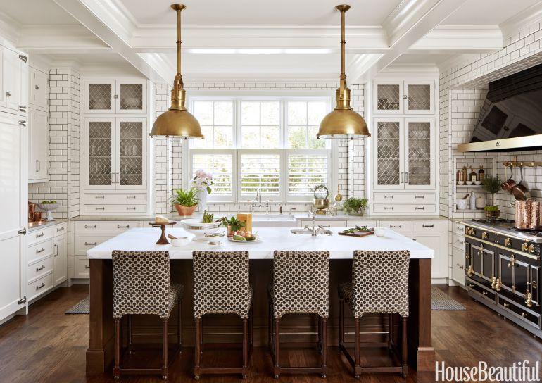 1487797639-rebekah-zaveloff-kitchen.jpg