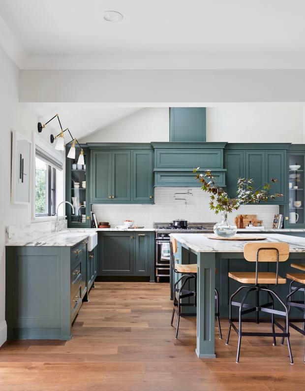 Emily-Henderson-Portland-Traditional-Kitchen-Second-Round1.jpg