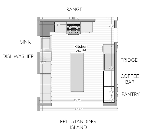 Kitchen-Option1-Close.jpg