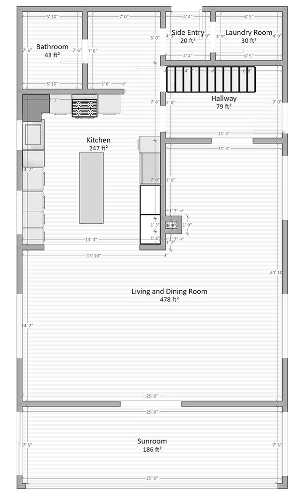 Kitchen-Option1.jpg
