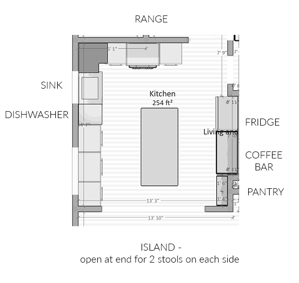 Kitchen-Option2-Close.jpg