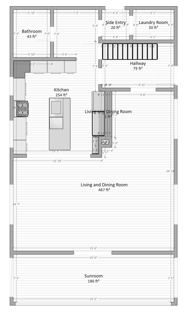 Kitchen-Option3.jpg