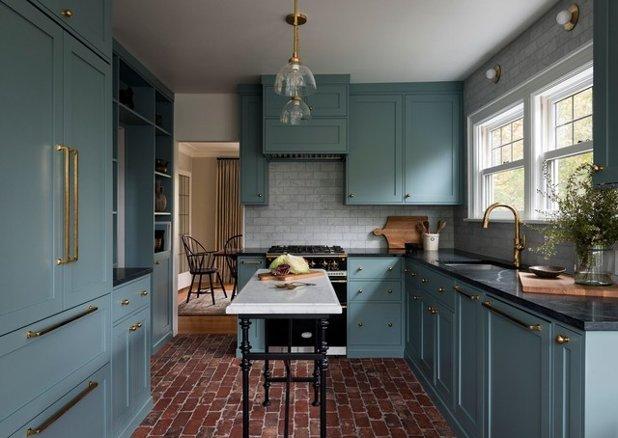 e34164a30bf19935_6930-w618-h438-b0-p0--traditional-kitchen.jpg