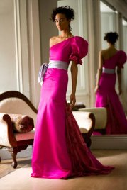NIIAMAR+DRESS+2