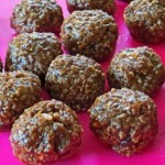 Chocolate Salty Balls Recipe – Vegan Junk Food