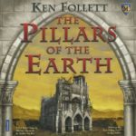 Pillars of the Earth:  A Cathedral Building Game