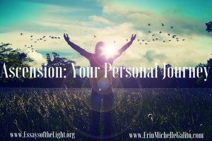 ascension-your-personal-journey-pic