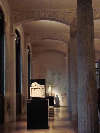 Neues Museum_092