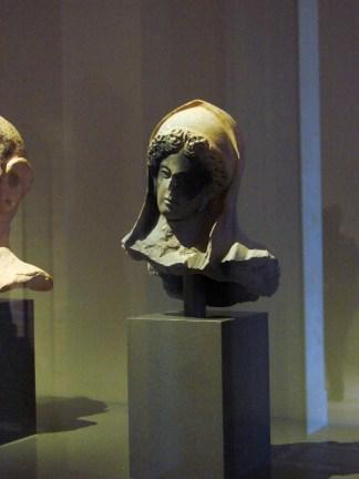 Neues Museum_099