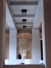 Neues Museum_100