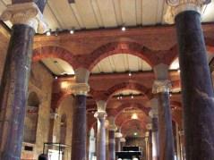 Neues Museum_116