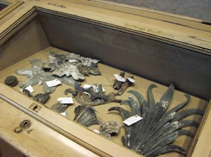 Neues Museum_145