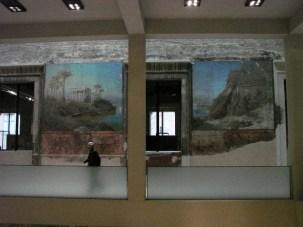 Neues Museum_202