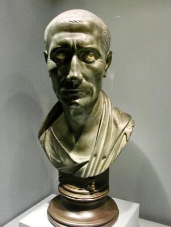Neues Museum_246