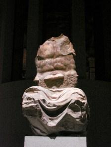 Neues Museum_256