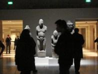 Neues Museum_259