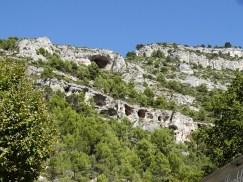 fontaine-de-vaucluse 3