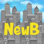 NewB Update 10/25/16