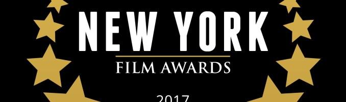 NewB Awards