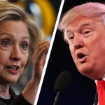 ARTICLE: On Foreign Policy: The Candidates in Their Own Words