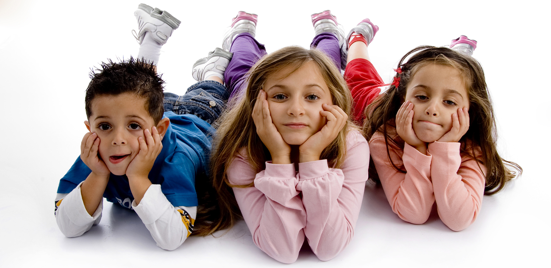 Kids Speech Amp Language Services