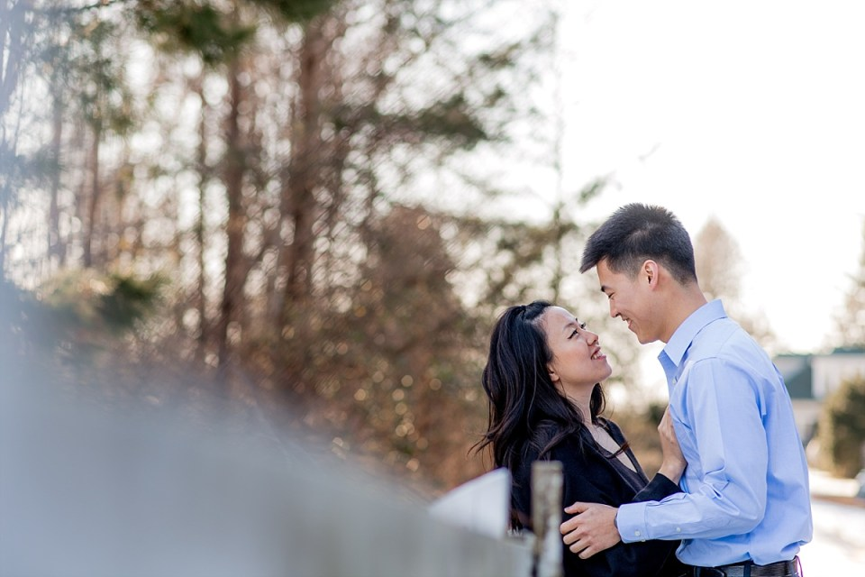 Clifton_Virginia_Engagement_Session_Erin_Tetterton_Photography_0005.jpg