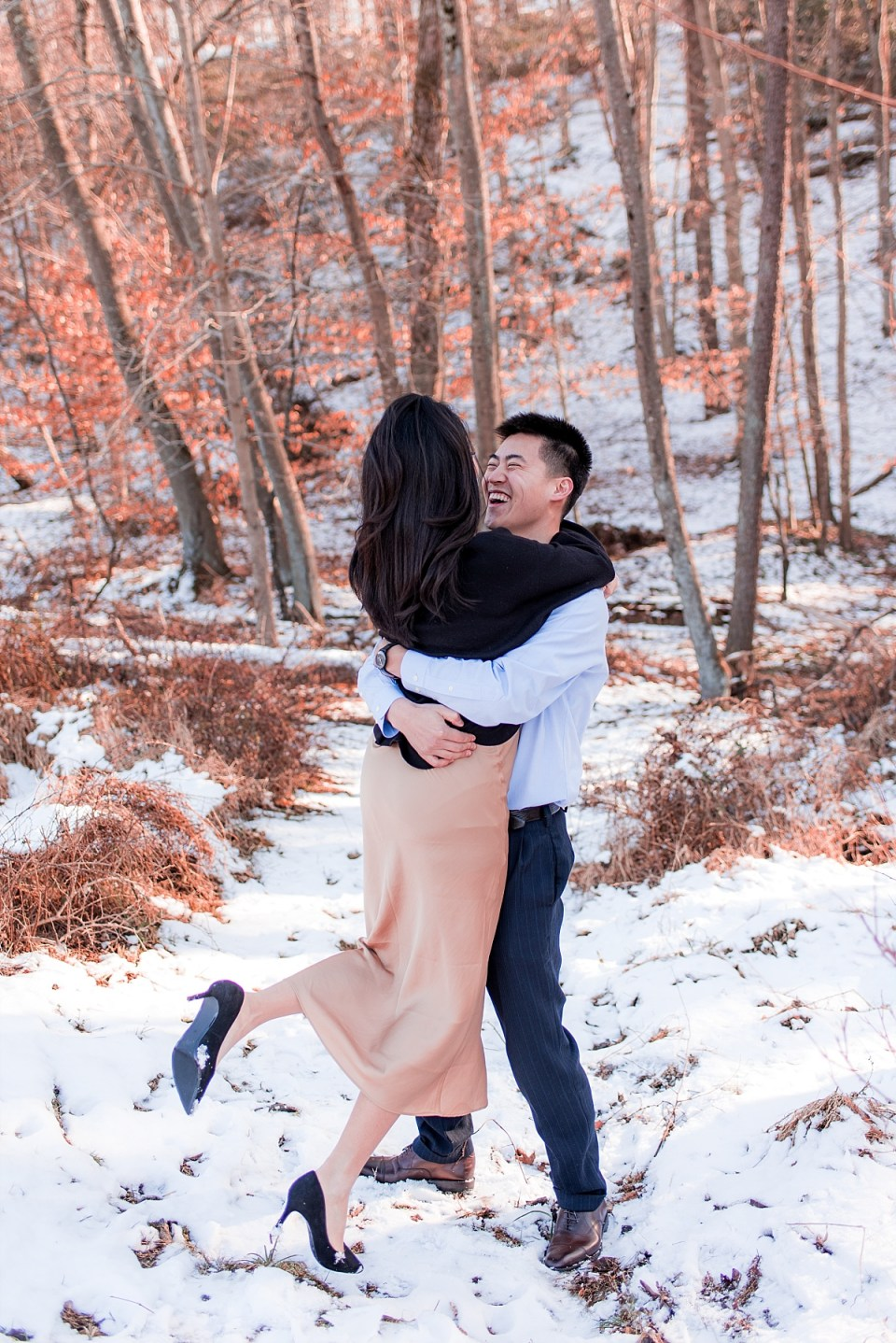 Clifton_Virginia_Engagement_Session_Erin_Tetterton_Photography_0011.jpg