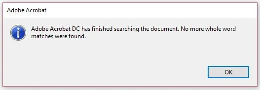 how to make a text box in adobe acrobat