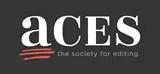 American Copy Editors Society
