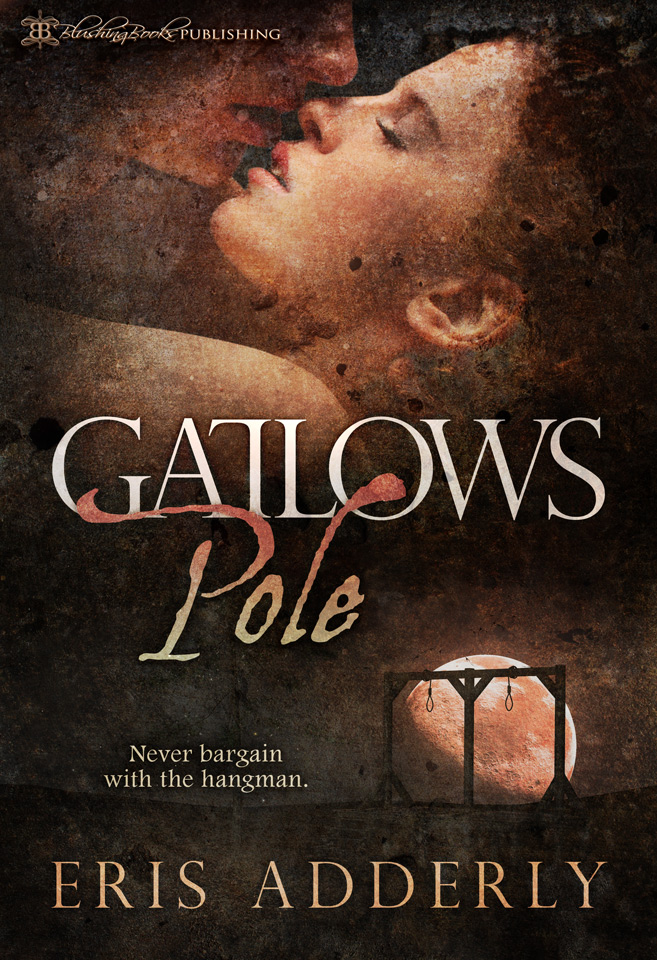 The Gallows Pole Cover and Release Date Are Here!
