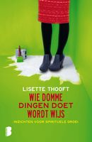 2014-05-15 Lisette-Thooft.2_in_text