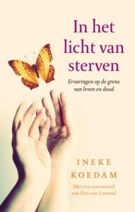 2014-09-04 Ineke Koedam.2