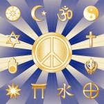 2015-12-10 Meditatie avond