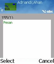 https://i1.wp.com/erit95.hexat.com/images/Pesan3.jpg