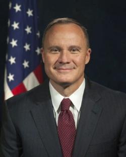 Michael Raynor
