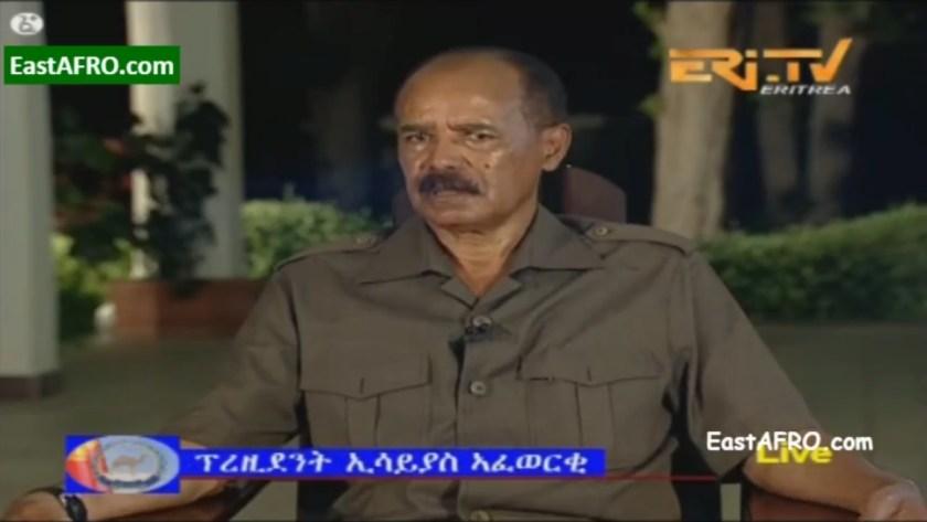 President-Isaias-Afwerki-Interview-2