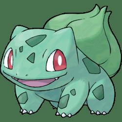 bulbasaur-pokemon