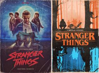 Superb-Fan-Art-Posters-of-Stranger-Things1-900x666