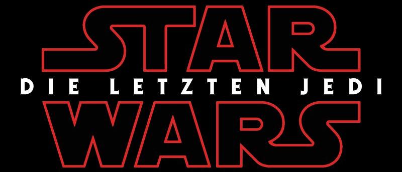 Star Wars Die Letzten Jedi