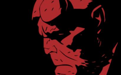 Tristeza porque Hellboy III ya no sucederá