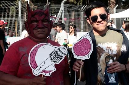 gente-cool-vive-latino_14