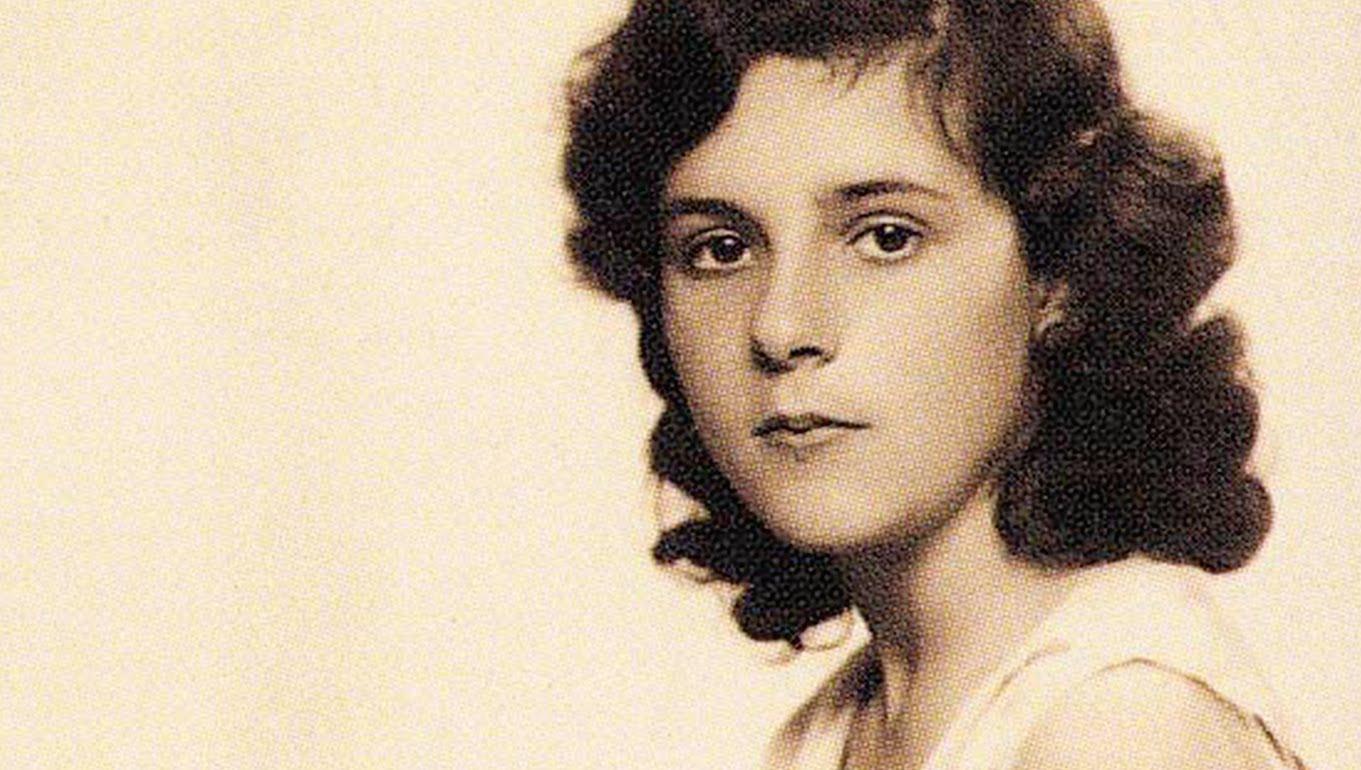 Hace 100 años nació la artista que nos regaló un mundo mágico: Leonora Carrington