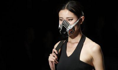 Documentales de moda que te harán pensar en el planeta