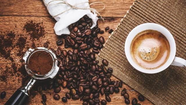 Black Insomnia: el café con más cafeína del mundo