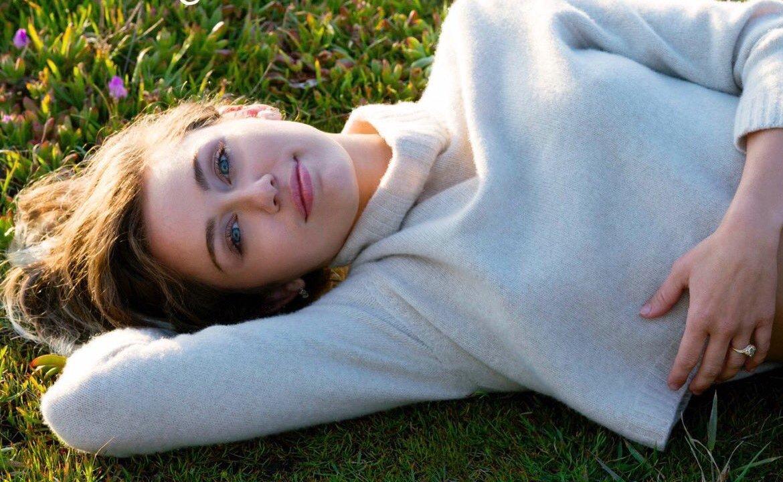 """Miley Cyrus estrena """"Malibu"""" y todos aman su nueva etapa enamorada"""